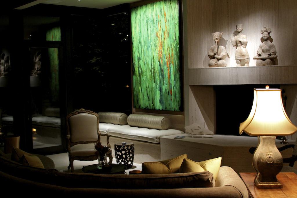 Swartz Residence - Adaptive Design Group, Inc. - Park City, UT - Blueway Design, Inc.